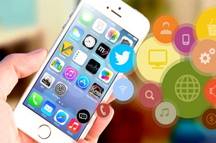 8 Key Features of a Successful Mobile App