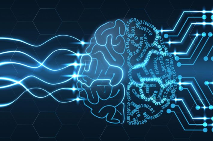 Artificial Intelligence And Conversational Commerce