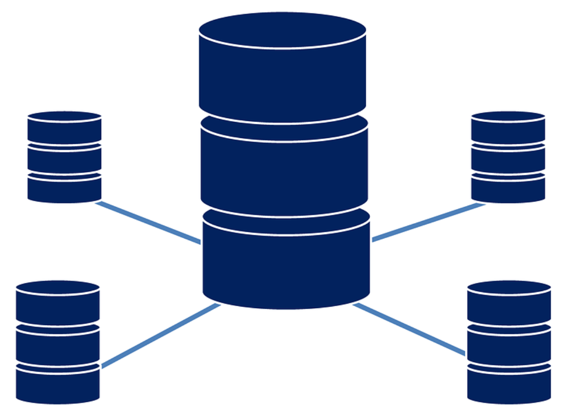 Conserve Power With Data Center Virtualization