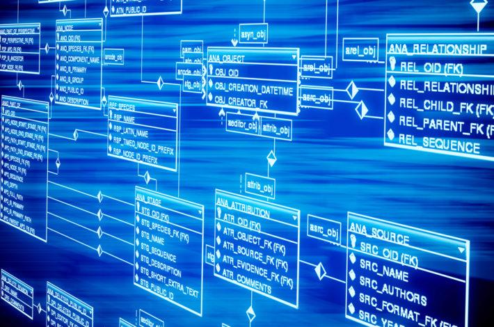 Customer Database Start Working Smarter