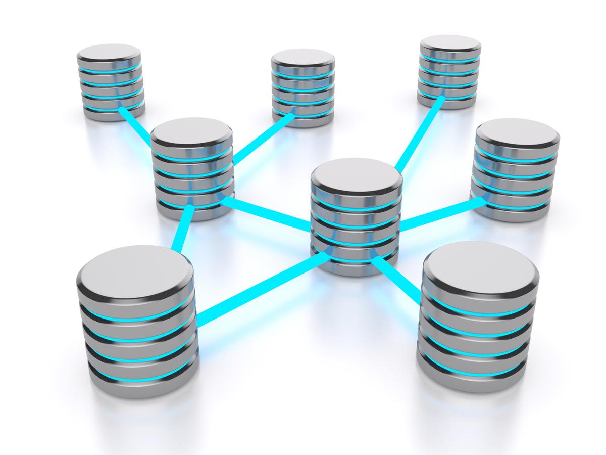 Enhance Organizational Performance With Datacenter Virtualization