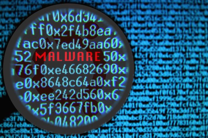 Guide For Mozilla Hijacker Removal
