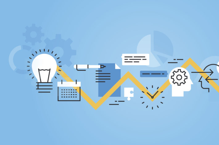 How to Derive Effective Results Using Scrum Agile Methodology?