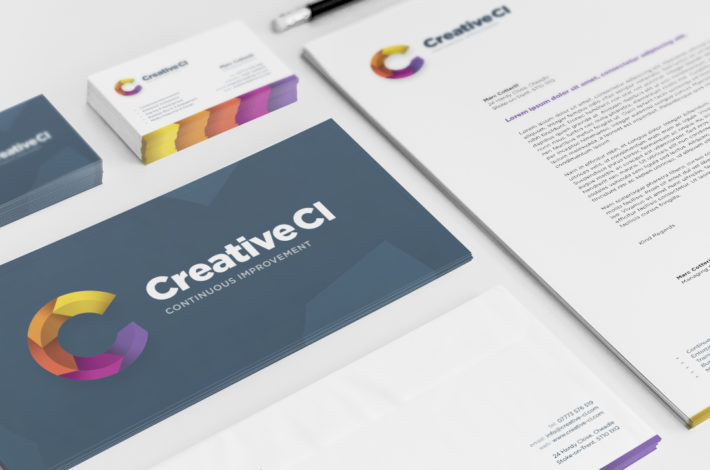 How to Find the Best Brochure Design Service