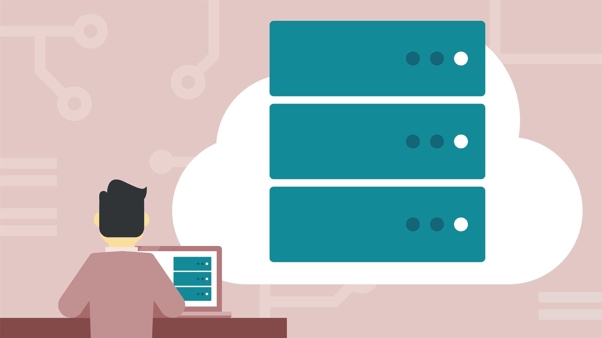 Opting in For Innovative Data Center Solutions