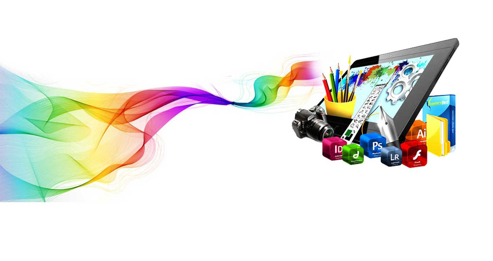 Graphic Design Internship Program