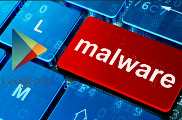 Virus/Spyware Removal Through 4 Simpletools