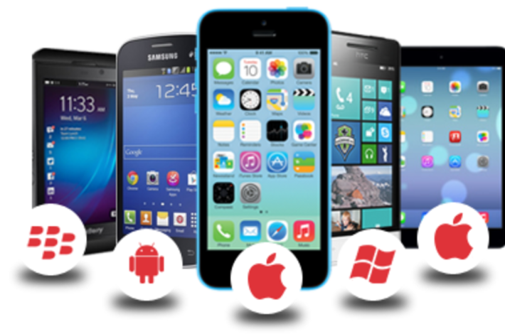 Why Choose iPhone App Development And Hire The Experts?