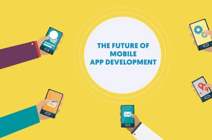 Why to Choose iOS App Development Services For Your Business?